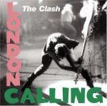 London Calling.