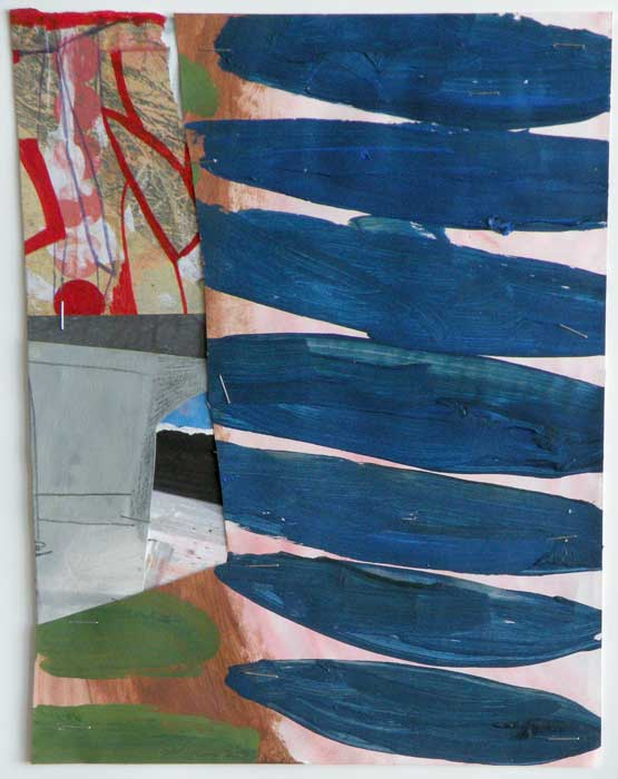 "2011 #17 12x9.5"" collage"