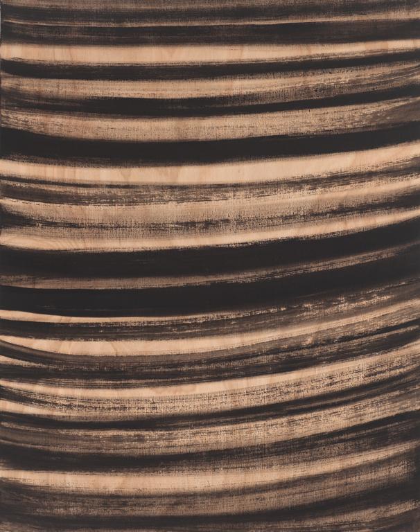 EB7_10, 24x18, oil on wood panel