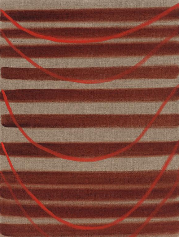 EB7_3, 14x11, oil on linen
