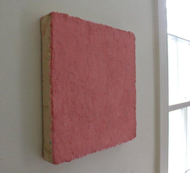 Pink II, 2011