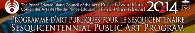PEI2014-PublicArt-Titling-1010conte1